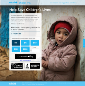donate-with-apple-pay-unicef.png